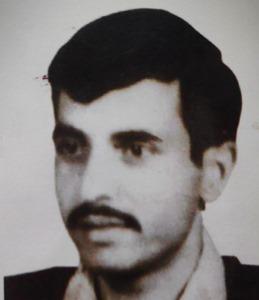 Umesh Dobhal Journalist