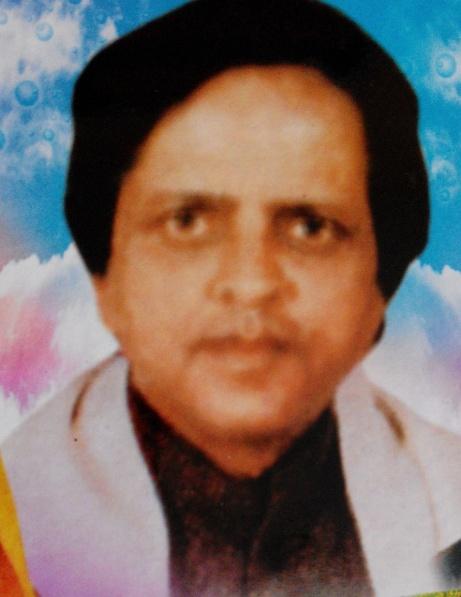 gopalbabugoswami