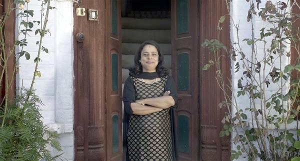 Namita Tiwari - Cheli Aaipan Almora